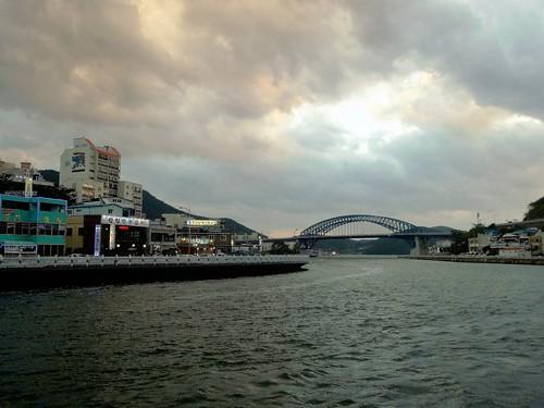 c16-Tongyeong-baie-Gangguan (3)