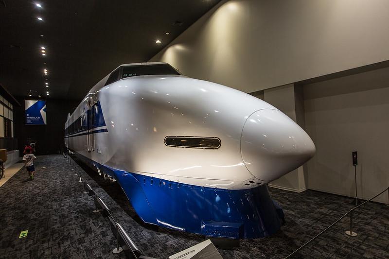 Kyoto-Railway-Museum-152