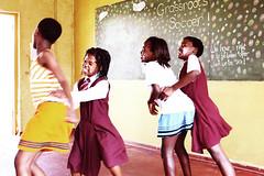 School Dance Show by jodiekins_x