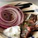 whitefish onions