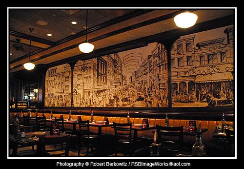 Vincent Restaurant Carle Place Ny