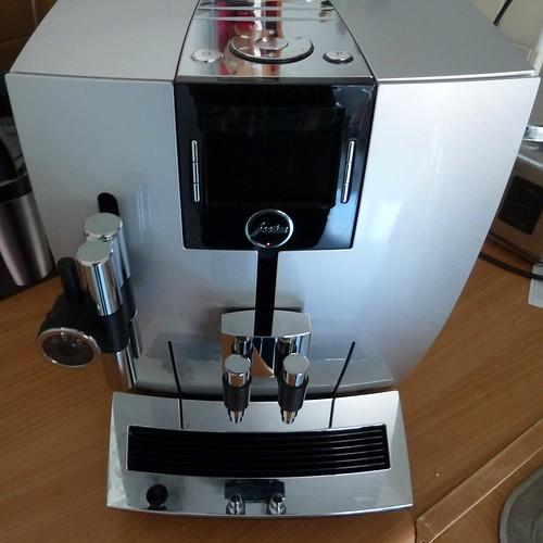 Jura Machine  Ef Bf Bd Caf Ef Bf Bd Suisse J Blanche