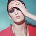 Elena V. (SOME Magazine)