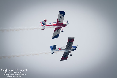 Rv8tors | by andrew.stuart1