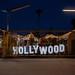205 - Hollywood