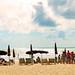 Phuket - Ready for Summer?