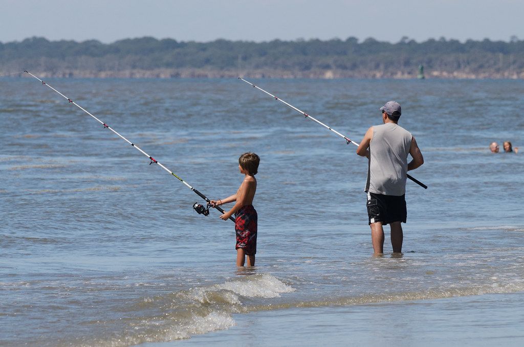 Image result for fishing flickr