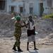 Mogadishu Daily Life one year after Al Shabaab 10