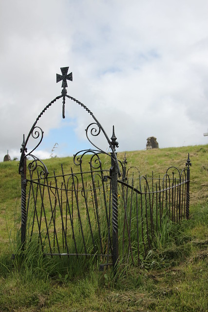 Tipperary_Famine Cemetery2