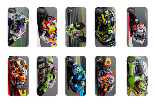 iphone cases2 | by CorseFoto