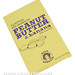 Wild Ophelia Milk Chocolate Bar Peanut Butter & Banana