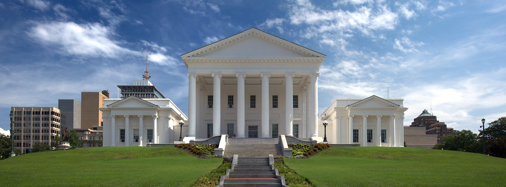 build a house online free state capitol building richmond virginia the virginia 23220