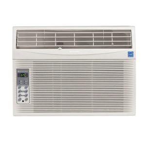 sharp 12000 btu window air conditioner afs125rx flickr
