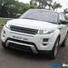 2012-Range-Rover-Evoque-70