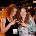 SCBWI_Summer_Conference_2012-119