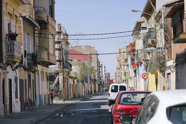 IMG_6592edB, The Curly Head, Valencia, Travel Diary, Reisetagebuch, Spanien, Fototagebuch, thecurlyhead, Fotografie, Amelie Niederbuchner, spain, photography, blog