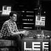 Milo Yiannopoulos, Founder & Editor-in-Chief, The Kernel @ LeWeb London 2012 Central Hall Westminster-1883
