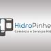 hidropinheiros_1