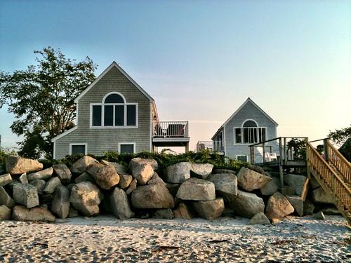 Goose Rocks Beach Rentals Homeaway