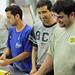 challah bakers