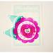 feltflower2
