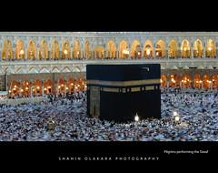 Al-Haram-Moschee