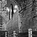 Gateway Arch #105/Set