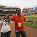 20120803_amway_easter_seals_0121