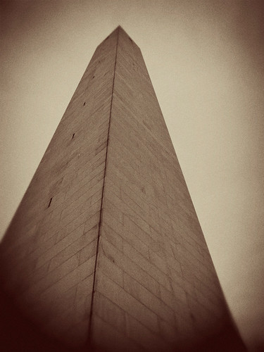 Bunker Hill Freedom Trail Boston 5 | by CieraHolzenthal
