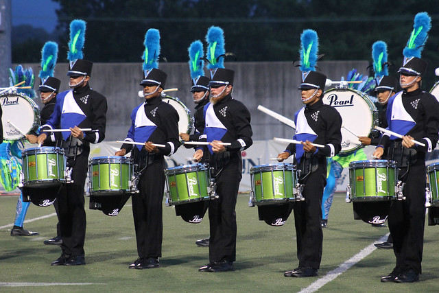Drum Corps Wallpapers images