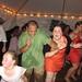 David and Kate Dancing At The Wedding