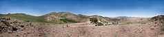 Bodie Hills Pano