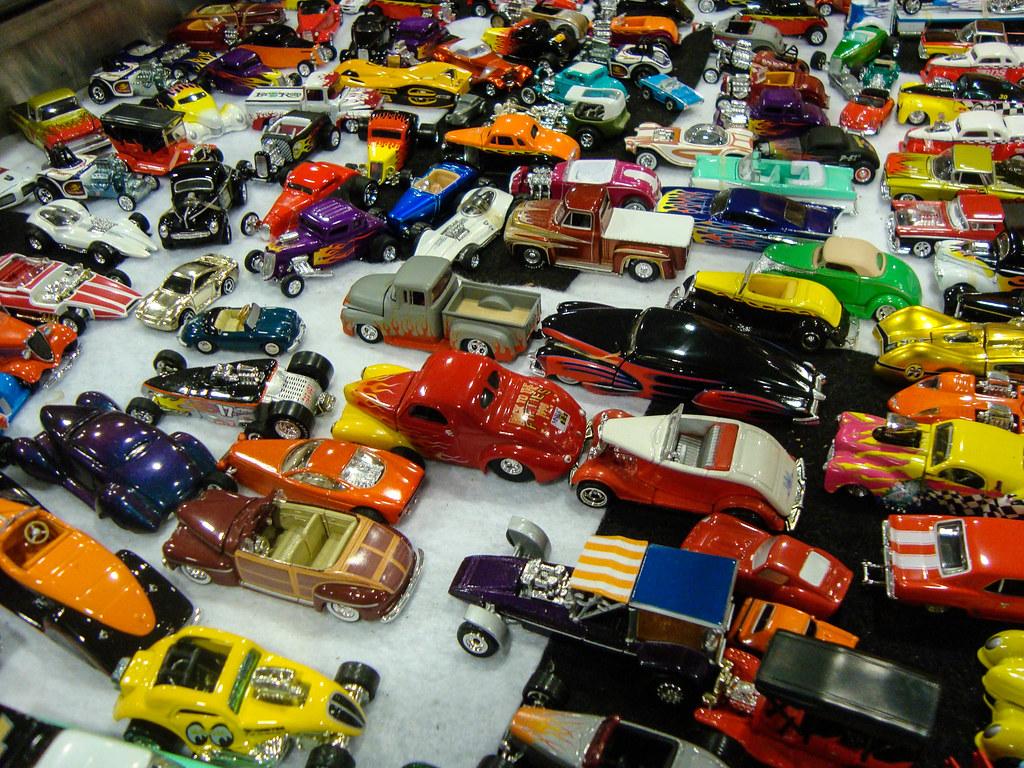 Matchbox Cars Images Matchbox Cars | by Jim