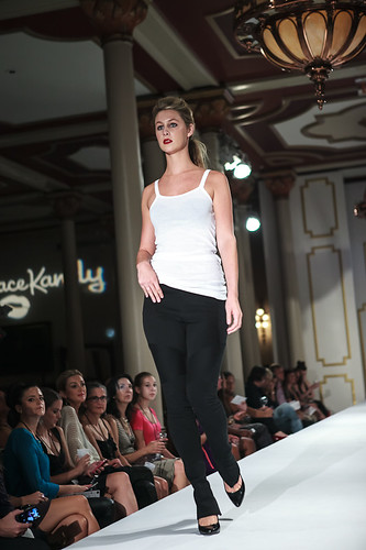 SDP_AustinFashionWeek20120817a-0626 | by Chronicle Promotions