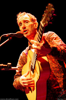 004 Jonathan Richman 21III12 | by Dena Flows