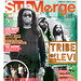 Tribe-of-Levi_L-Submerge-Cover