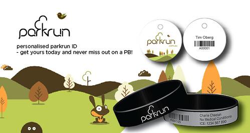 parkrun 2