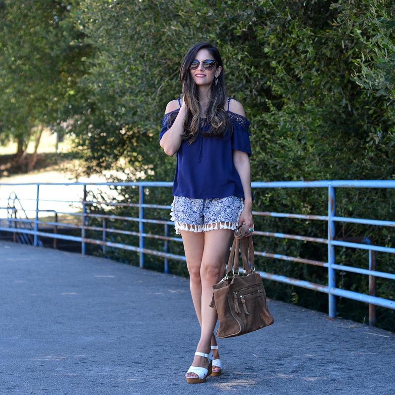 zara_ootd_outfit_lookbook_street style_shein_02