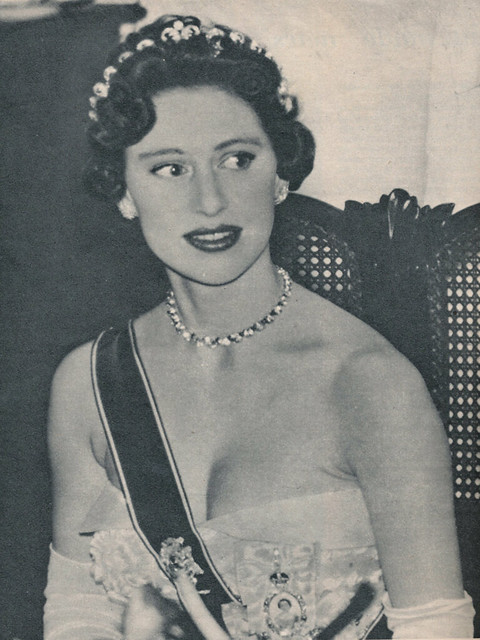 princess margaret - photo #17