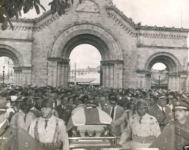 policia nacional de cuba, 1956 | policia nacional de cuba