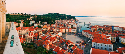 Adriatic Charm | by Nomadic Vision Photography