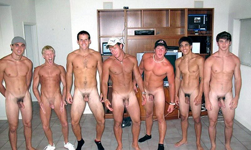 lads-naked-in-the-background