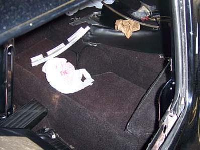 1964 split window corvette stingray 19 1964 split window for 1964 split window corvette