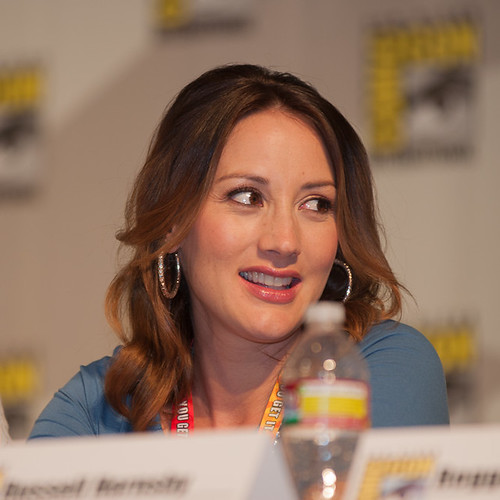 Charming bree turner nude consider, that