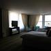 The Nines - Room 931