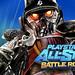 PlayStation® All-Stars Battle Royale - Radec Strategies
