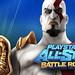 PlayStation® All-Stars Battle Royale - Kratos Strategies