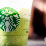 Starbucks (SBUX): Still Hot or… On Ice?