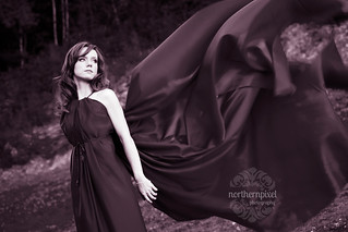 one more from Vikki's session... | by Shauna Stanyer (Northern Pixel)