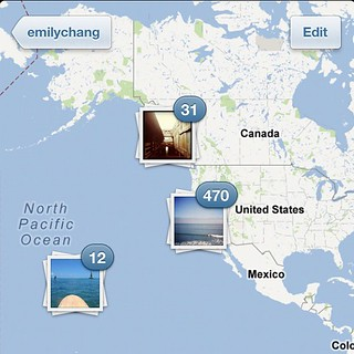mostly westerly. wish I had posted instagrams when i was in asia too. | by emilychang